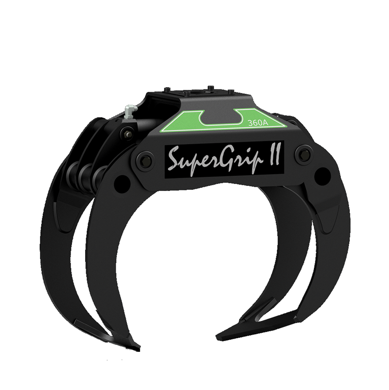 Supergrip A II.png