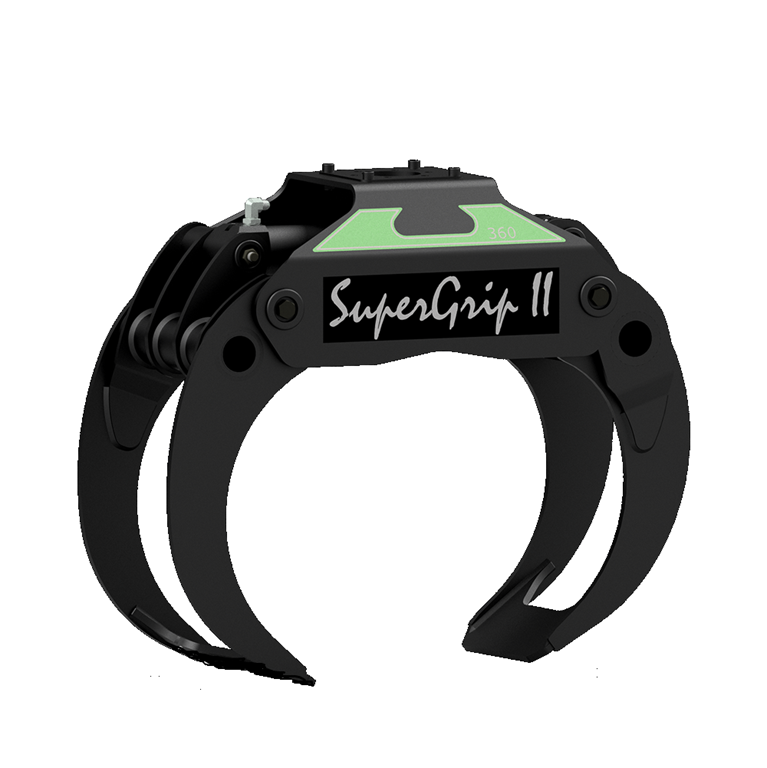 Supergrip II.png