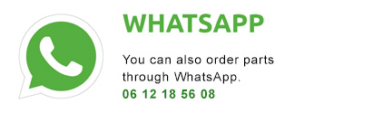 Contact Wellinkcaesar using WhatsApp